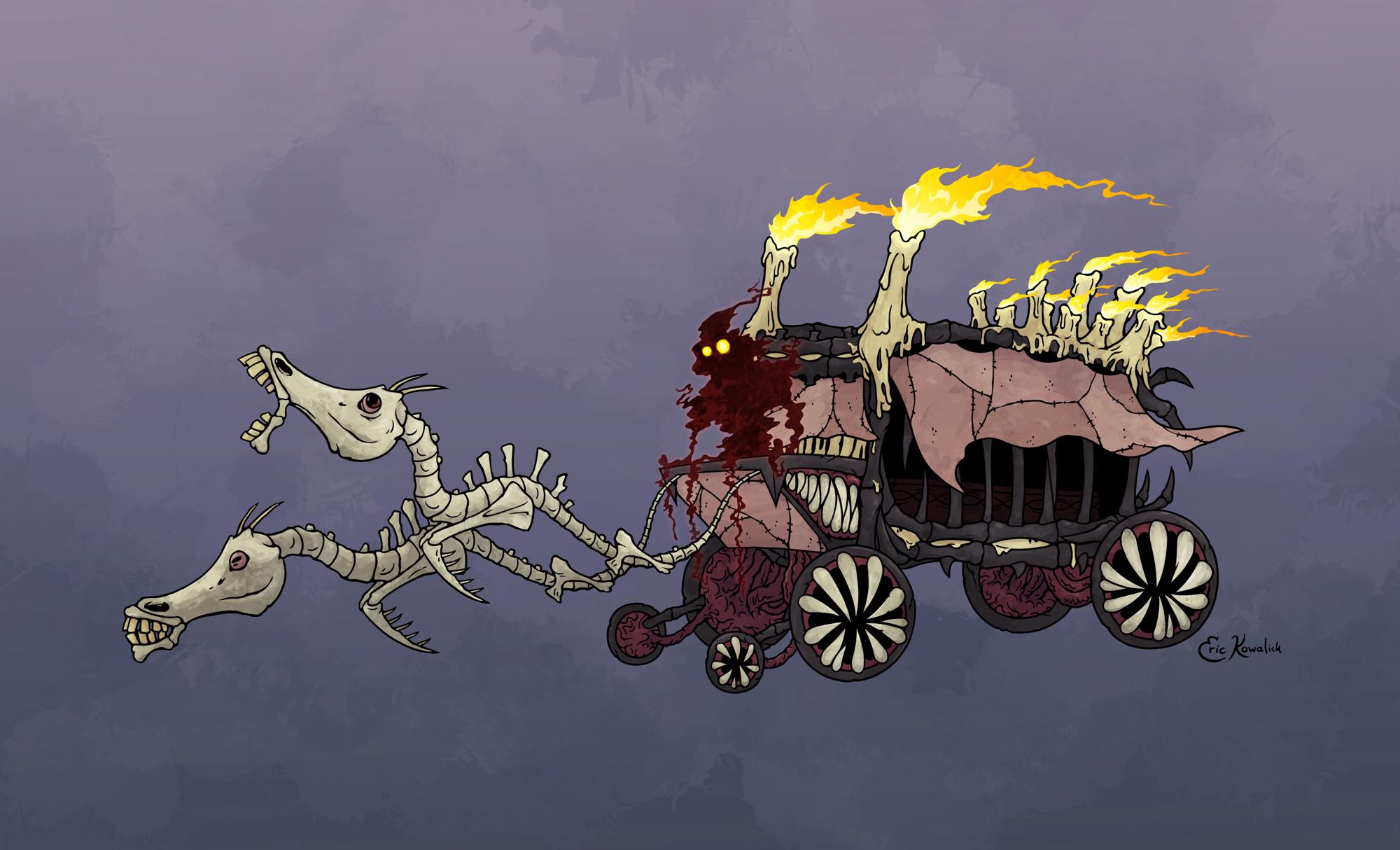 h18_deathcoach.jpg